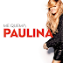 PAULINA RUBIO 'ME QUEMA' MUSIC VIDEO PREMIERE