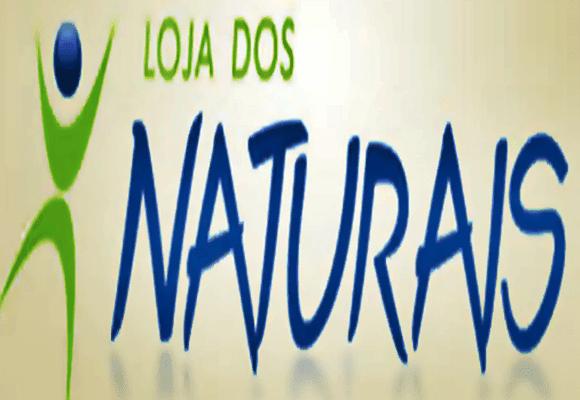 Saudável-Loja-dos-Naturais