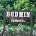 What to Do in Bodmin, Cornwall