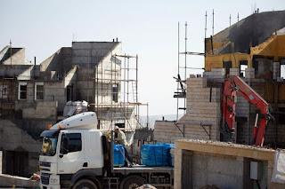 Kecam Israel, Rusia Sebut : Pembangunan Rumah Israel di Yerusalem Ilegal - Commando
