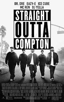 Sinopsis-Film-Straight-Outta-Compton