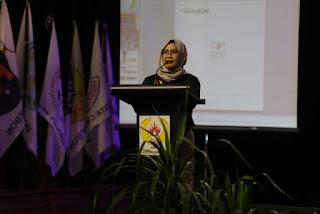Jurnalis Indramayu Ajarkan Siswa SMK Cerdas Bermedia Sosial Dan Anti Hoax