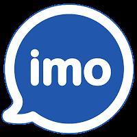 تحميل برنامج ايمو 2018 Download Imo برابط مباشر مجانا