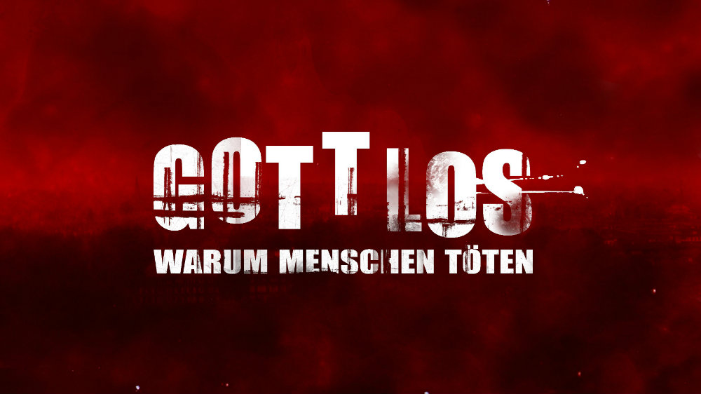 Gottlos Serie