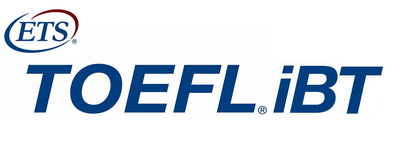 TPO 1-54 offline software download for free! - TOEFL iBT 100+