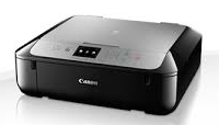 http://www.canondownloadcenter.com/2017/05/canon-pixma-mg5752-driver-download-for.html
