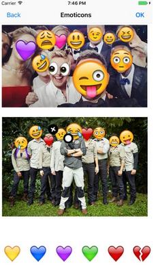insta-emoji