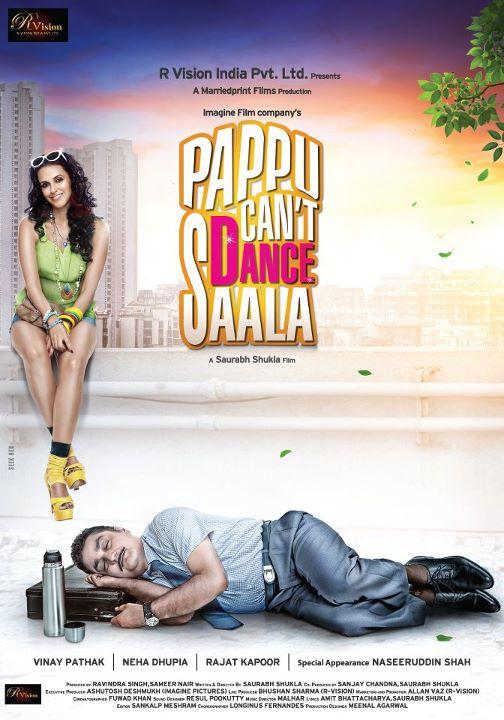 November Bollywood Movies 2011