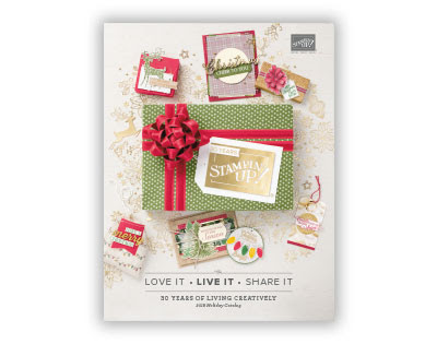 https://su-media.s3.amazonaws.com/media/catalogs/2018%20Holiday%20Catalog/20180710_HOL18_en-CA.pdf