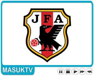 Live Streaming Bola Timnas Jepang Piala Dunia 2018 Malam Ini