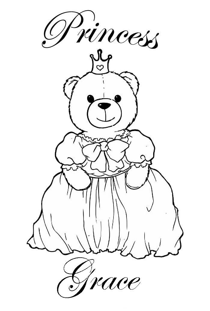 free name coloring pages printables - photo#35