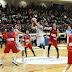 Α2 μπάσκετ: Οι προβλέψεις της 30ής αγωνιστικής