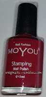 Review-MoYou-Stamping-Nail-Polish-Chestnut-Road