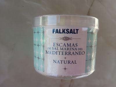 Escamas-De-Sal-Marina-Falksalt