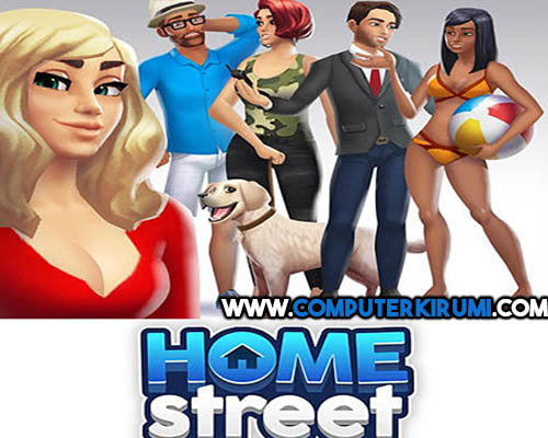 Download-Install Home Street Game For PC[windows 7,8,8-1,10,MAC] for Free.jpg