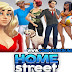 Download/Install Home Street Game For PC[windows 7,8,8.1,10,MAC]