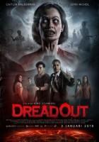 Download Film DreadOut (2019) WEB-DL Full Movie Gratis