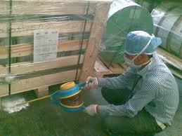 مكافحة حشرات بالمدينة المنورة روائع طيبة 0565689834