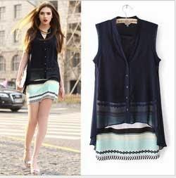 6d0be30ca0966 2014 SEZON bayan elbise modelleri japon style | uzun abiye elbise ...