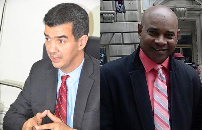 Taxistas dominicanos montarán piquete contra el concejal Ydanis Rodríguez y marcharán en el Alto Manhattan