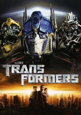 Transformers Download Transformers   DVDRip Dublado Download Filmes Grátis