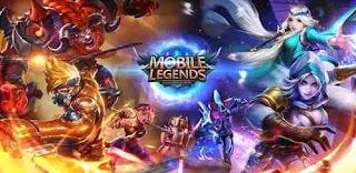Cara Menjadi Pro Player Mobile Legend, Hanya Dalam Hitungan Menit