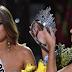 Al parecer el error en Miss Universo con Ariadna estaba planeado