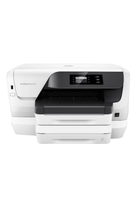 HP OfficeJet Pro 8216 Printer Installer Driver [Wireless Setup]