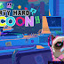 Party hard tycoon Apk for android