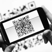 Qr Rechnung Geht In Konsultation Was Geplant Ist Digital Finance