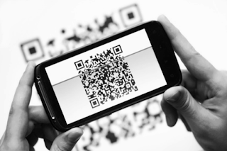 QR-Bill, Digital Finance Experts Blog