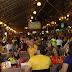 Venda de cerveja sobe até 50% em dia de jogo da seleção brasileira