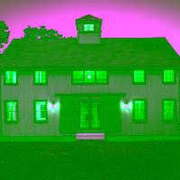 Barn-House-Plans