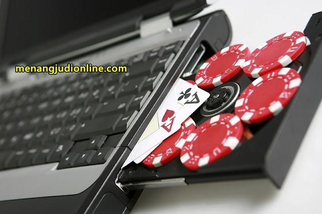 Bandar Poker , Capsa Online, Capsa Susun, Sakong Online, Domino 99, Bandar Q