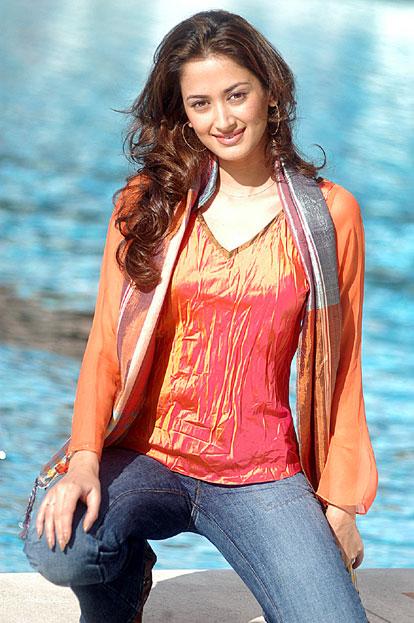 marathi actor and actress: Gayatri Joshi photos Gayatri ...
