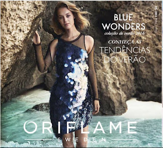 http://pt.oriflame.com/products/digital-catalogue-current?p=201609