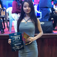 Lelte Award 2018 Dawngtute - 27th Lelte Awards