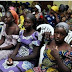 Exposed! Thousands of Forgotten Females Held by Boko Haram Aside Chibok Girls