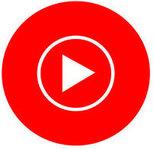 https://music.youtube.com/playlist?list=OLAK5uy_m30xwmaK-tyVpg9l4D5PFAqHQhosRfTaY