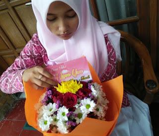 blog-florist-surabaya-online