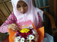 Blog Toko Bunga Agustina Florist Online Surabaya Jawa Timur - Just Fun & Share
