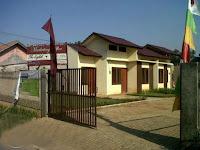 Rumah Dijual Di Depok Murah The Eight Residence