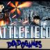 Battlefield 4 - É tiro, porrada e bomba! - Doidogames #61 (Origin PC Gameplay)