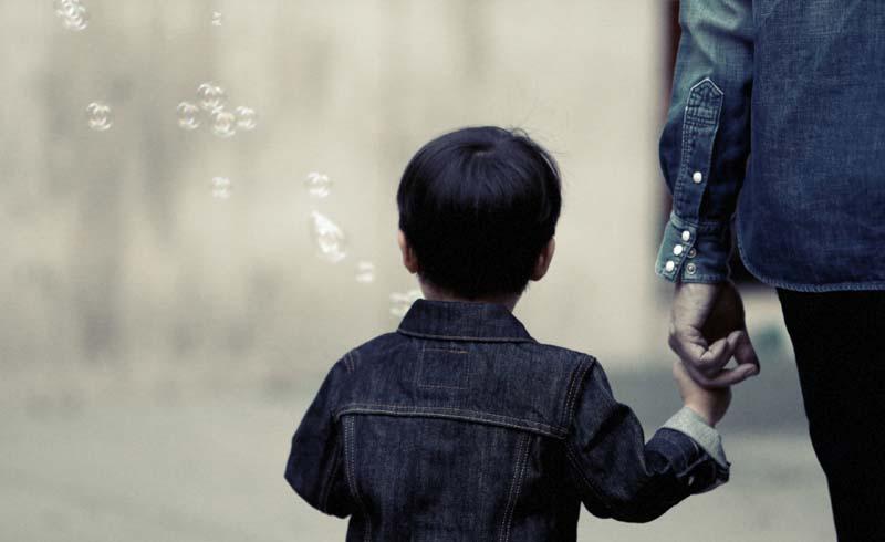 Fatherhood, tips