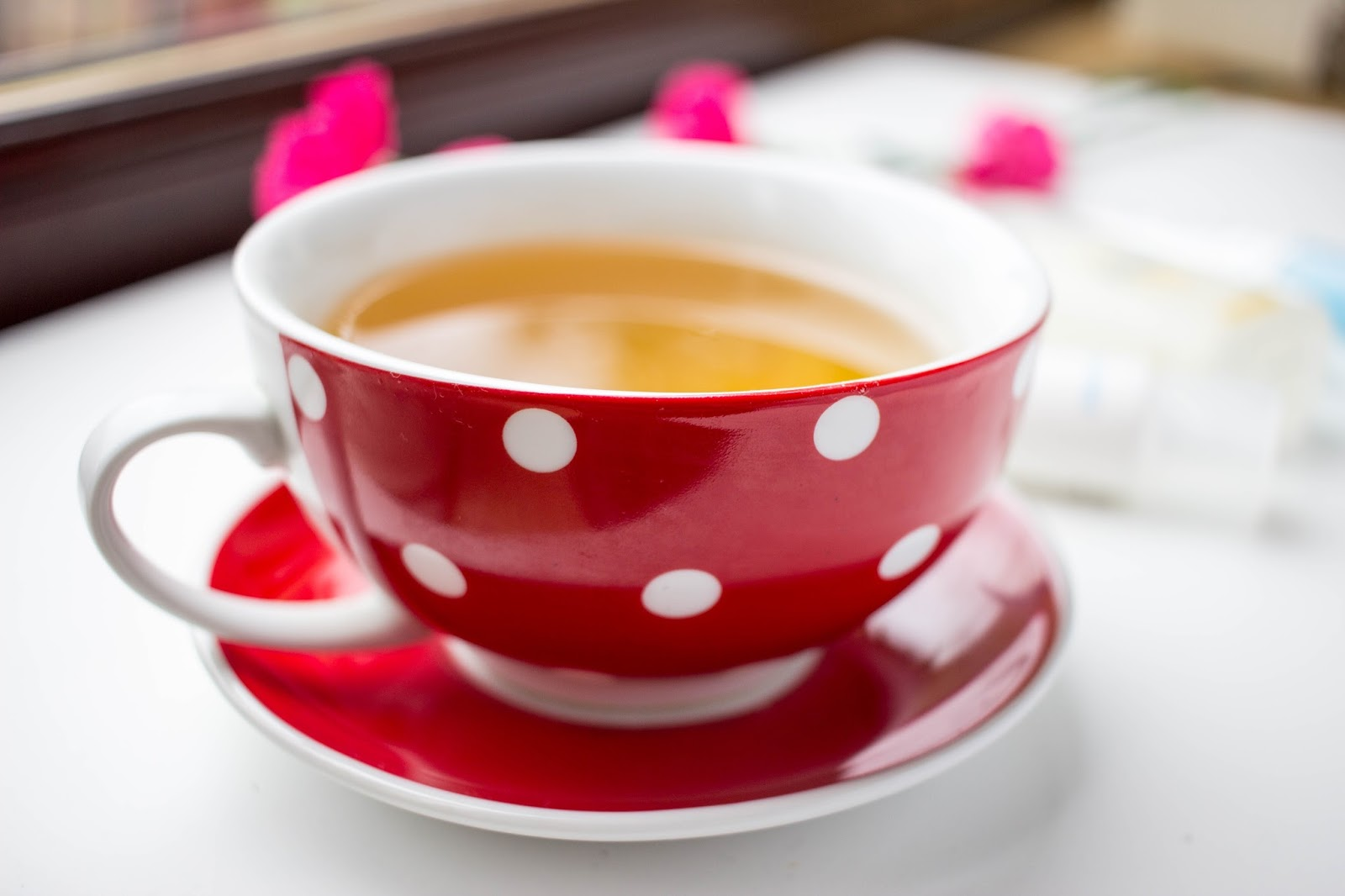 Tea, Green tea, healthy, healthy bloggers, beauty bloggers, lifestyle bloggers, Derbyshire bloggers, Katie Writes,