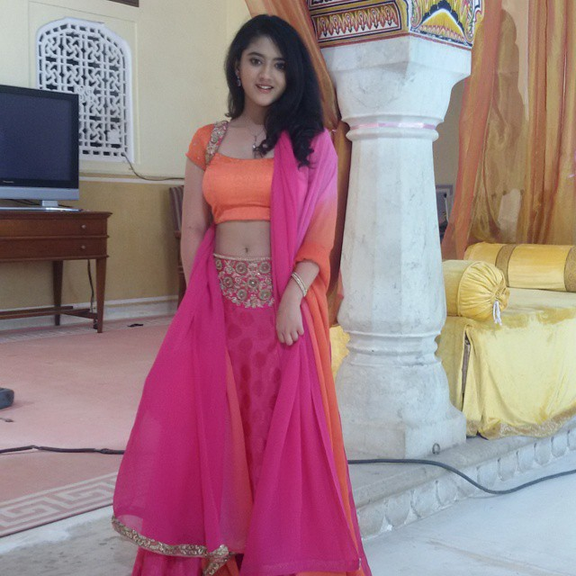 hot shriya sharma