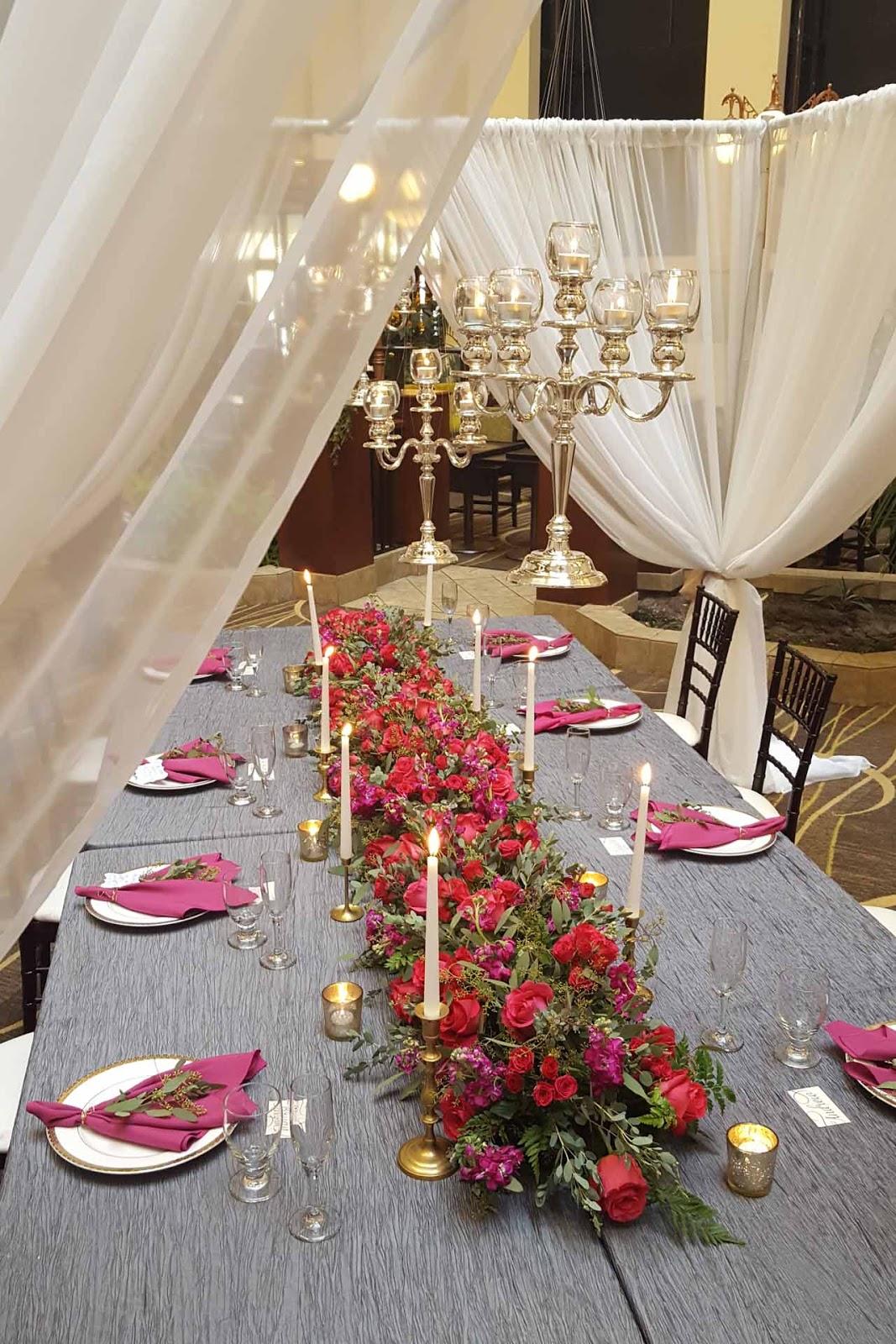Elite Events Rental Lincoln Ne Wedding Rental