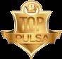 TopPulsa murah Kalimantan Nasional top auto payment pulsa tappulsa serverpulsa topautopay