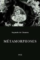 Metamorfosis Online