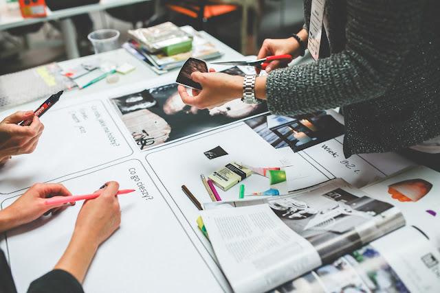 Latar Belakang, Pengertian, dan Pemahaman Metodologi Desain